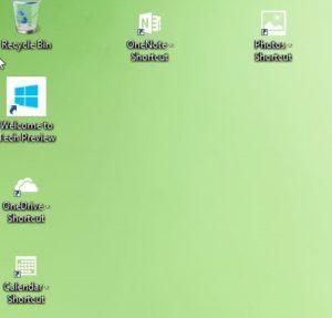 Windows10(3)