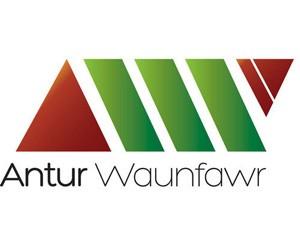 Photograph of Antur Waunfawr