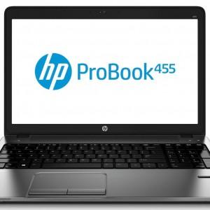 HPProbook455